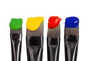Pabex Basic Dyes