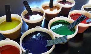 Pabex Vat Dyes