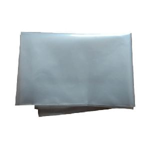 UV Stabilized Nursery Bags