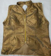 SW B38 Readymade Blouse