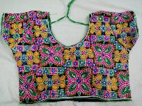 SW B8 Readymade Blouse
