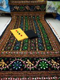 SW DM 11 Salwar Suits Dress Material