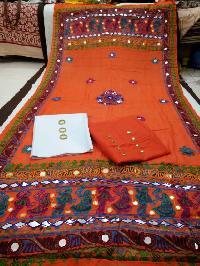 SW DM 16 Salwar Suits Dress Material