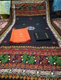 SW DM 25 Salwar Suits Dress Material