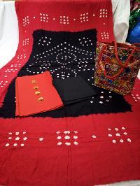 SW DM 46 Salwar Suits Dress Material