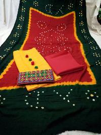 SW DM 47 Salwar Suits Dress Material