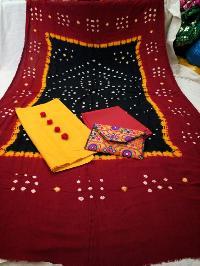 SW DM 49 Salwar Suits Dress Material