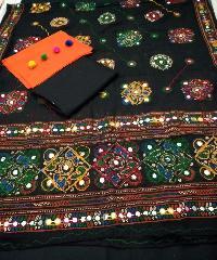 SW DM 5 Salwar Suits Dress Material
