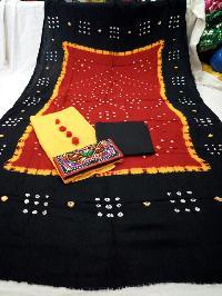 SW DM 52 Salwar Suits Dress Material
