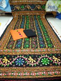 SW DM 6 Salwar Suits Dress Material