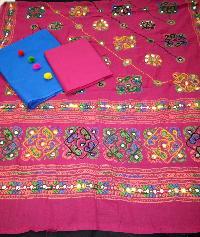 SW DM 8 Salwar Suits Dress Material