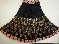 SW SBP11  Long Skirt