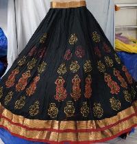 SW SBP12  Long Skirt
