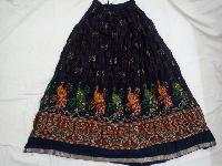 SW SBP13  Long Skirt