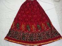SW SBP14  Long Skirt