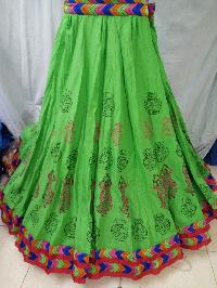 SW SBP3 Long Skirt