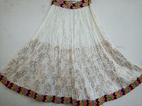 SW SBP6 Long Skirt