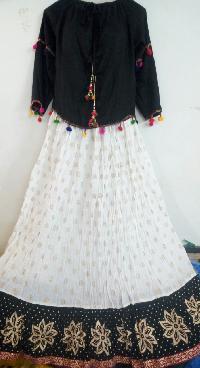 SW SBP7  Long Skirt