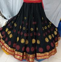 SW SBP9  Long Skirt