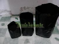 Virgin Nursery Bags