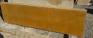 Ita Gold Yellow Marble Slab