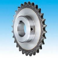 Conveyor Gear 01