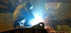 Metal Fabrication Services 04