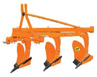 Mouldboard Plough 02