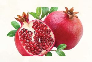 Pomegranate 01