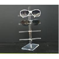 Acrylic Display Stand 11