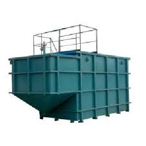 Industrial Water Treatment Plant Installation Services 16