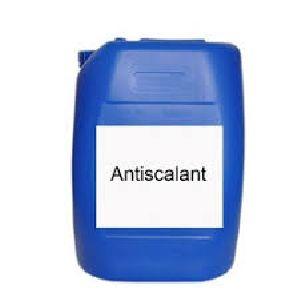 RA Antiscalant