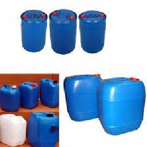 Swimming Pool Chemical 01