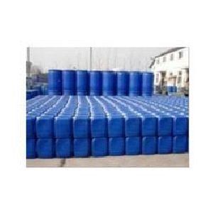 Swimming Pool Chemical 02