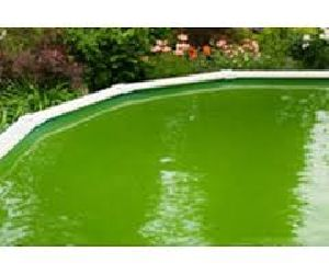 Swimming Pool Water Treatment Plant Installation Services 07