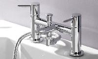 Bath Basin Taps