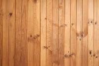 Wooden Plank 01