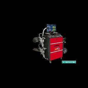 3-D Wheel Aligner S300ATS.B 03