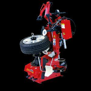 Center Lock Tyre Changer SF104C.ELIT