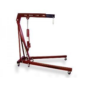 Hydraulic Crane 2 Tons 8106-2