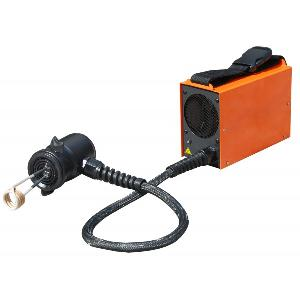 Induction Heater R2 800100 01