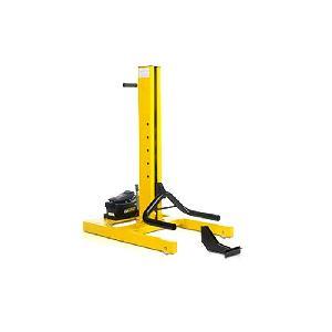 Mobile Hydraulic Crick Easy Lift 3000 01