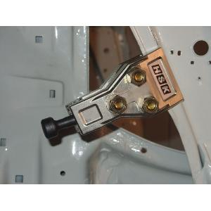 Multi Function Clamp A560