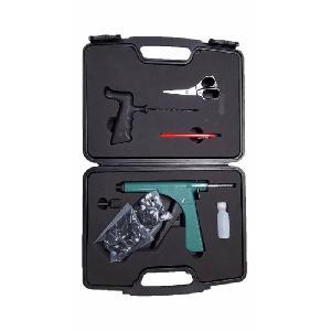 Professional Mushroom Tyre Plug Kit PU-115999 01