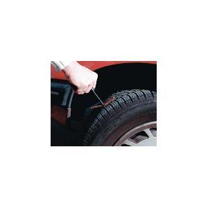 Professional Mushroom Tyre Plug Kit PU-115999 02