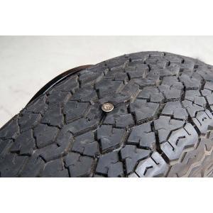 Professional Mushroom Tyre Plug Kit PU-115999 03