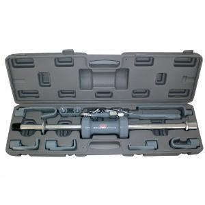 Pull Slide Hammer Kit 8137