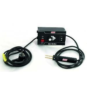 Repair Kit For Cars Bumpers 8377