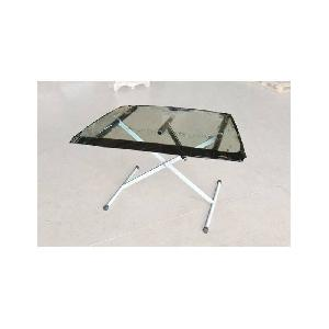 Stand For Windshield With Rubber Terence Art 124V 02
