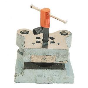 Thread Restorer Set For Cars External 1007 02